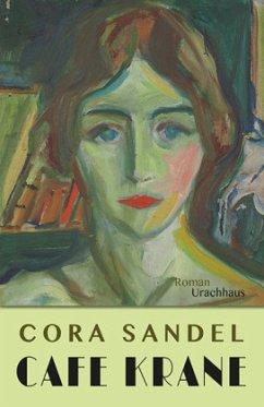 Café Krane - Sandel, Cora