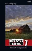 Tatort Eifel 7