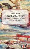 Hambacher Feste