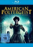 American Poltergeist: The Curse of Lilith Ratchet