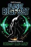 Planet Bigfoot