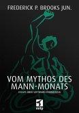 Vom Mythos des Mann-Monats (eBook, PDF)