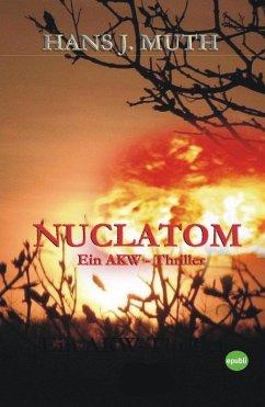 Nuclatom