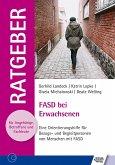 FASD bei Erwachsenen (eBook, ePUB)
