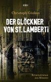 Der Glöckner von St. Lamberti (eBook, ePUB)
