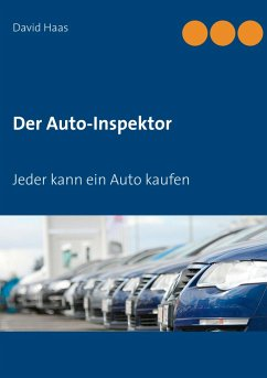Der Auto-Inspektor