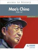 Access to History: Mao's China 1936-97