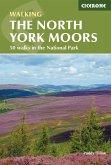 The North York Moors (eBook, ePUB)