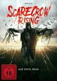 Scarecrow Rising-Auf ewig dein