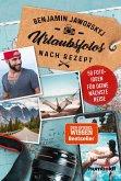 Urlaubsfotos nach Rezept (eBook, ePUB)