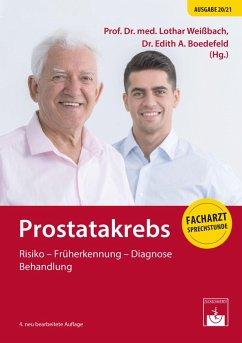 Prostatakrebs (eBook, ePUB)