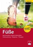 Füße (eBook, PDF)