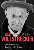 Der Vollstrecker (eBook, ePUB)