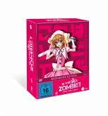 Is This A Zombie? - Vol.1 Limited Mediabook