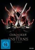 Chroniken der Finsternis - Die Trilogie Limited Steelbook