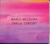 Orrius Concert