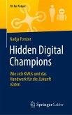 Hidden Digital Champions