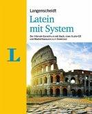 Langenscheidt Latein mit System - Für die schnelle und gründliche Latinumsvorbereitung