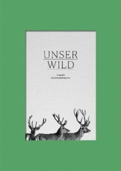 Unser Wild