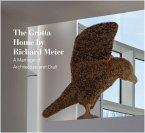 The Grotta Home by Richard Meier