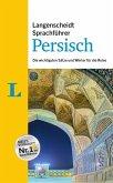 Langenscheidt Sprachführer Persisch