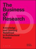 The Business of Research (eBook, PDF)