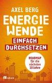 Energiewende einfach durchsetzen (eBook, ePUB)