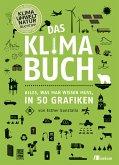 Das Klimabuch (eBook, PDF)