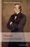 Disraeli. (eBook, ePUB)