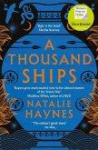 A Thousand Ships (eBook, ePUB)