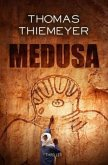 Medusa / Hannah Peters Bd.1