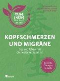 Kopfschmerzen und Migräne (Yang Sheng 5) (eBook, PDF)