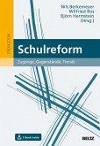 Schulreform (eBook, PDF)