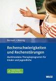 Rechenschwierigkeiten und Rechenstörungen (eBook, PDF)
