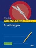Therapie-Tools Essstörungen (eBook, PDF)