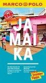 MARCO POLO Reiseführer Jamaika (eBook, ePUB)