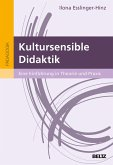 Kultursensible Didaktik (eBook, PDF)