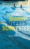Meeresschwester (eBook, ePUB)