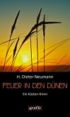 Feuer in den Dünen (eBook, ePUB)