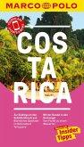 MARCO POLO Reiseführer Costa Rica (eBook, PDF)