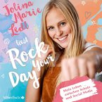Rock Your Day (MP3-Download)