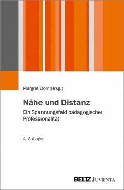 Nähe und Distanz (eBook, PDF)