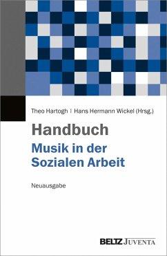 Handbuch Musik in der Sozialen Arbeit (eBook, PDF)