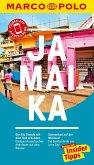 MARCO POLO Reiseführer Jamaika (eBook, PDF)