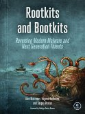 Rootkits and Bootkits (eBook, ePUB)