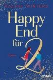 Happy End für zwei (eBook, ePUB)