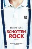 Schottenrock (Mängelexemplar)