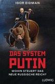 Das System Putin (Mängelexemplar)