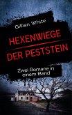 Exklusiv bei bücher.de! Hexenwiege & Der Peststein (eBook, ePUB)