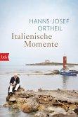Italienische Momente (eBook, ePUB)
